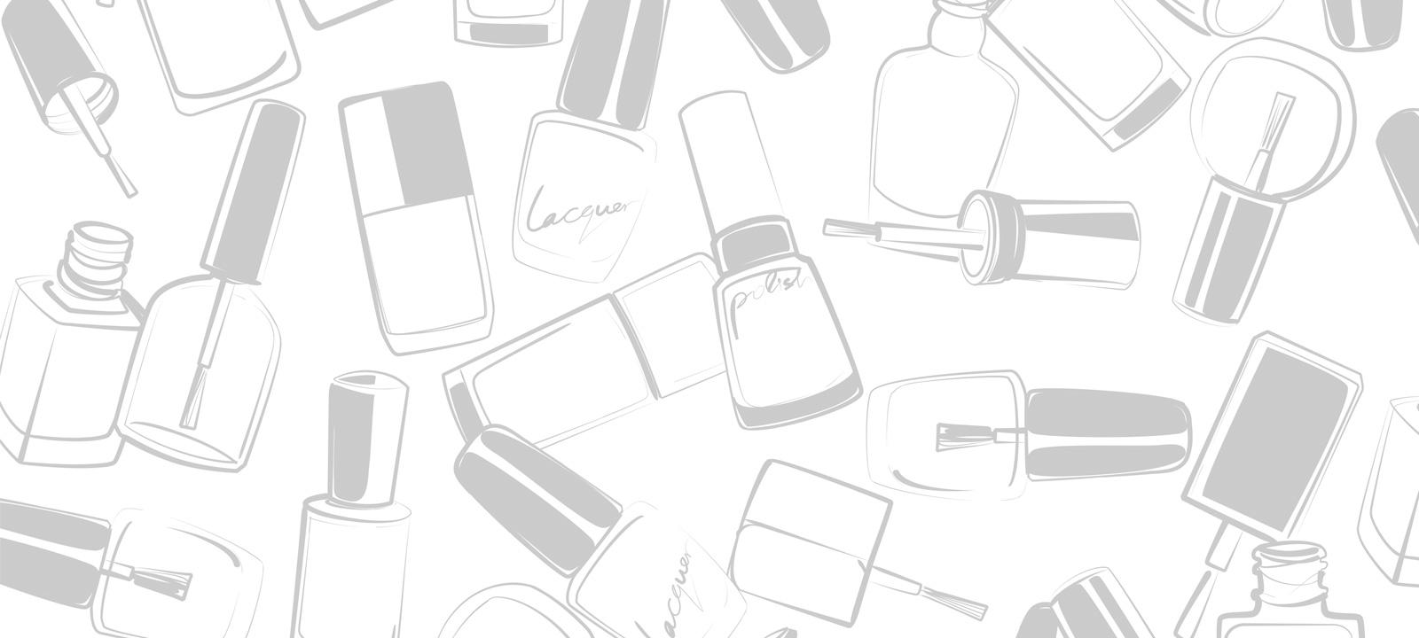 Nails Wallpaper - WallpaperSafari