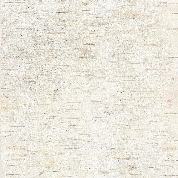 Handmade Spark   FishScraps   Natural Wood Grain Birch Digital Paper 570x570