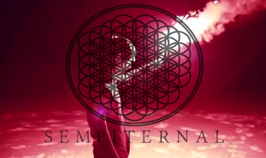 bring me the horizon sempiternal full album download
