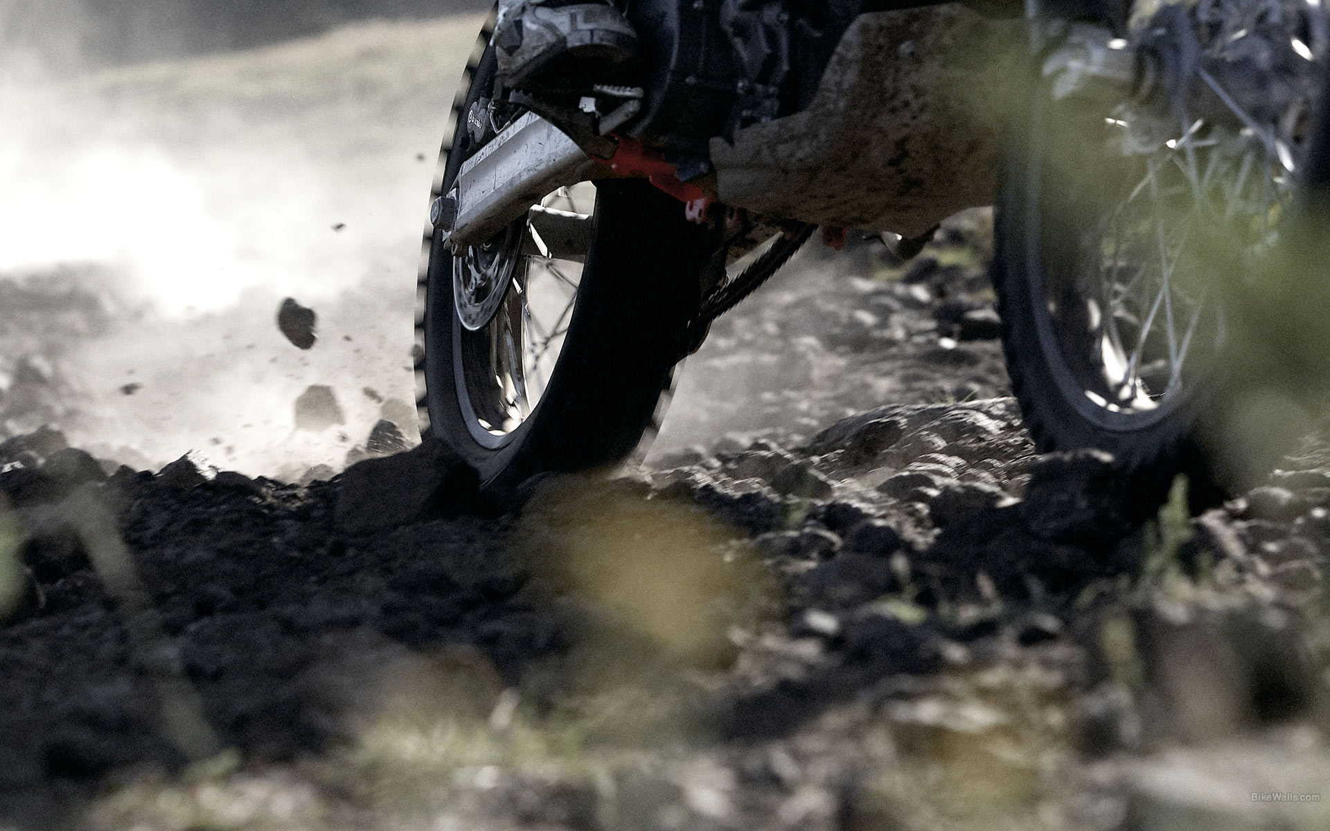 2010 <b>KTM</b> 690 <b>Enduro</b>-R <b>enduro wallpaper</b> | 1680x1117 | 93166 ...