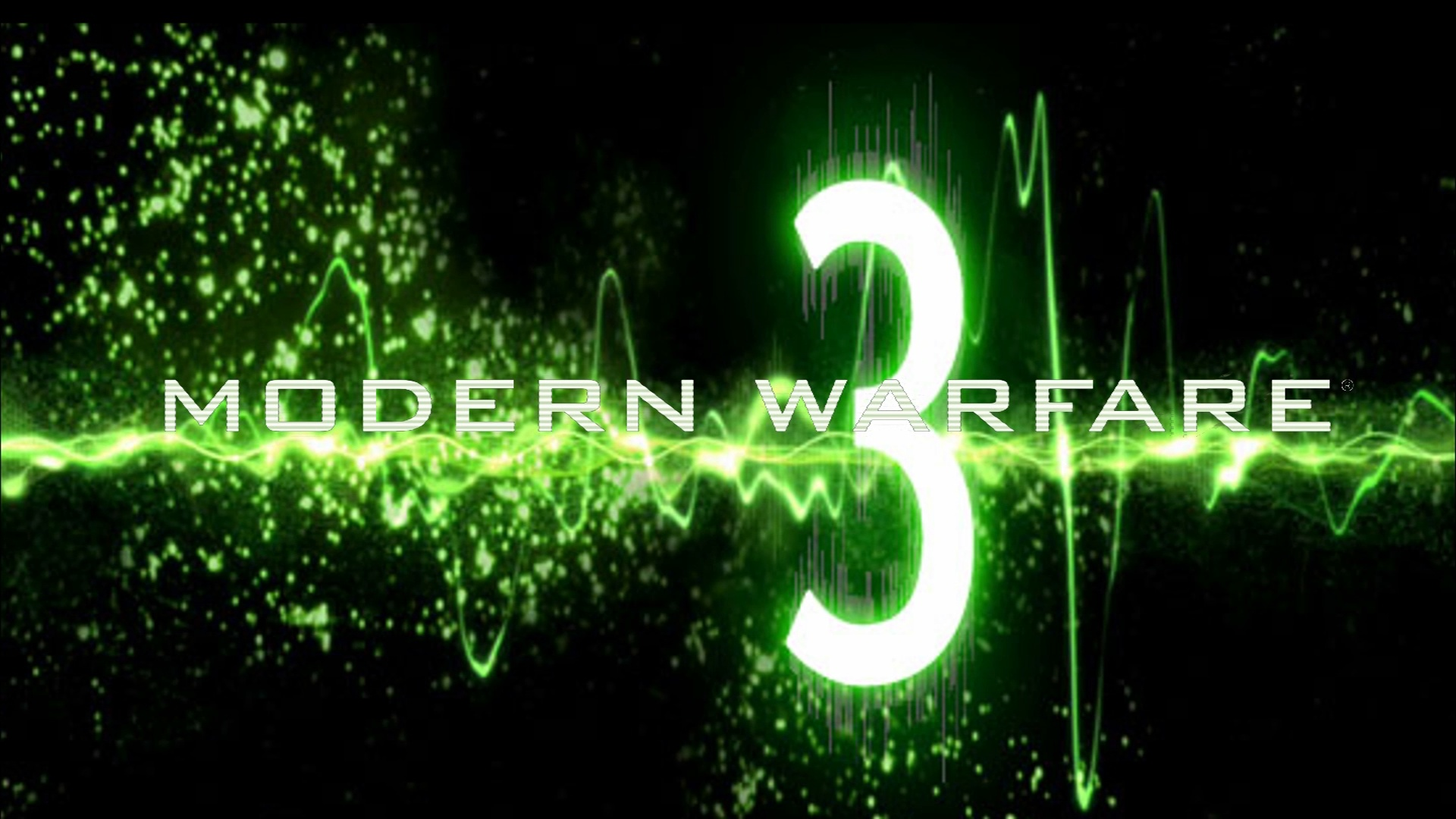 Modern Warfare 3 wallpaper   447995 1920x1080