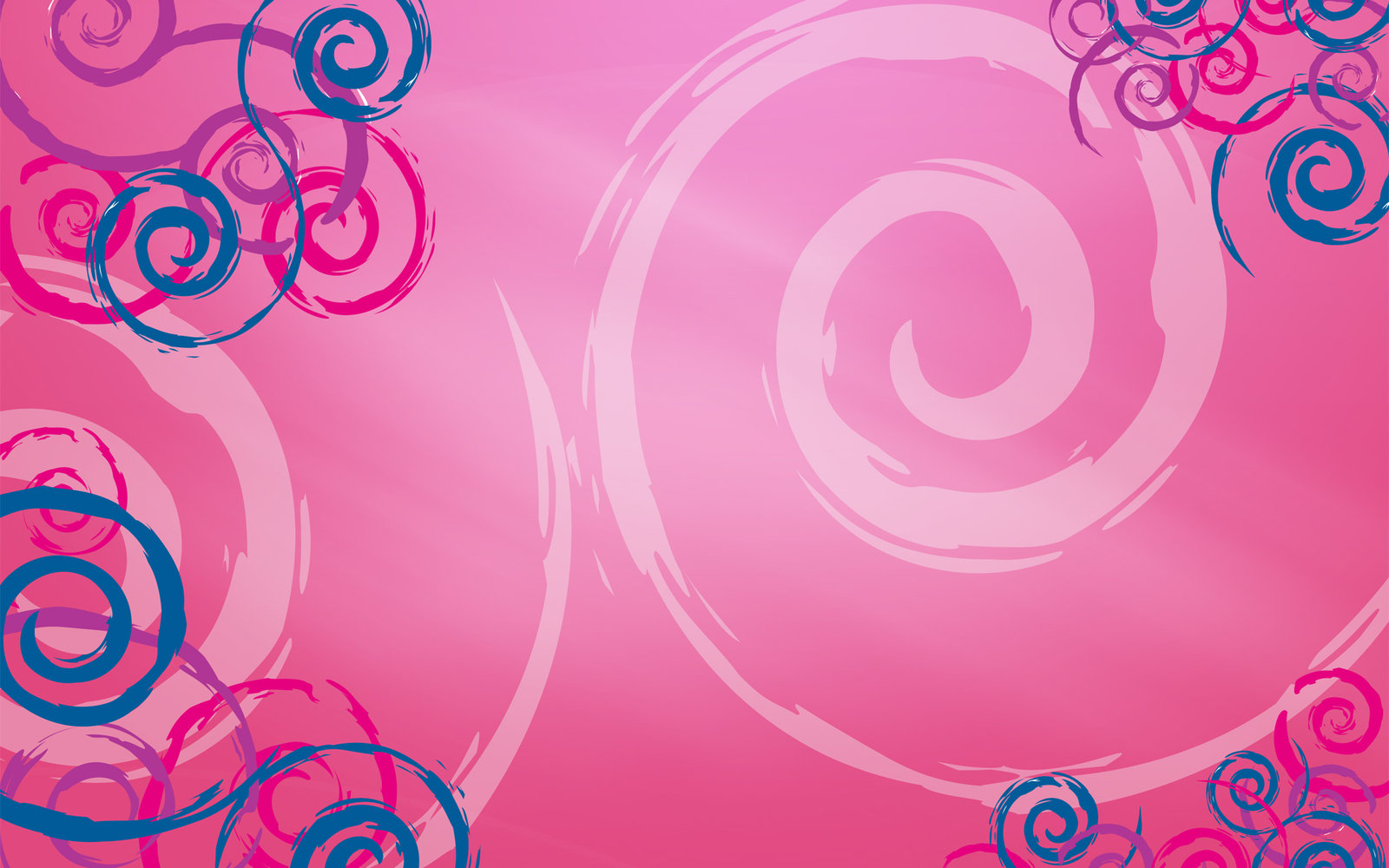 Pin Pink Vector Wallpaper Background Blogger Wallpapers Dark on 1600x1000