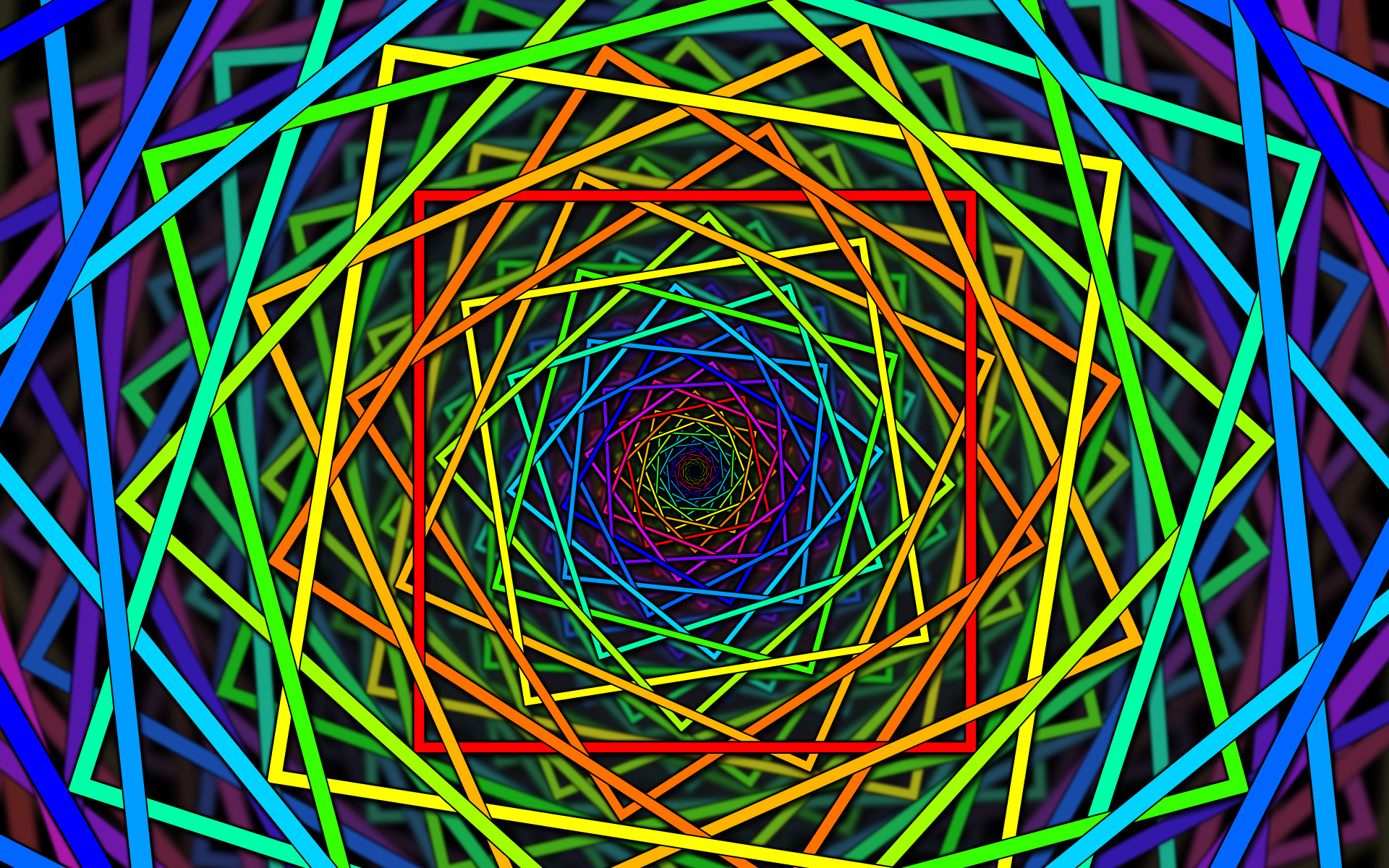 Abstract Art Colorfull Wallpaper Pics 3146 Wallpaper 1920x1200