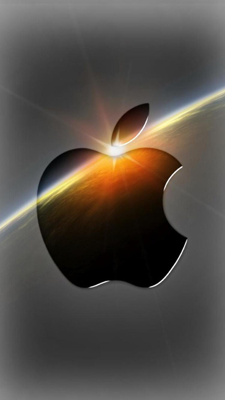 Apple Dynamic Wallpaper - WallpaperSafari