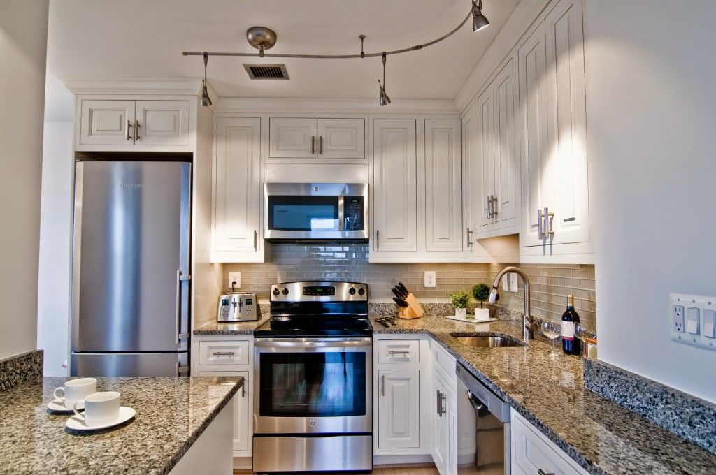 New Caledonia Granite White Cabinets   New Blog Wallpapers Home 1024x680