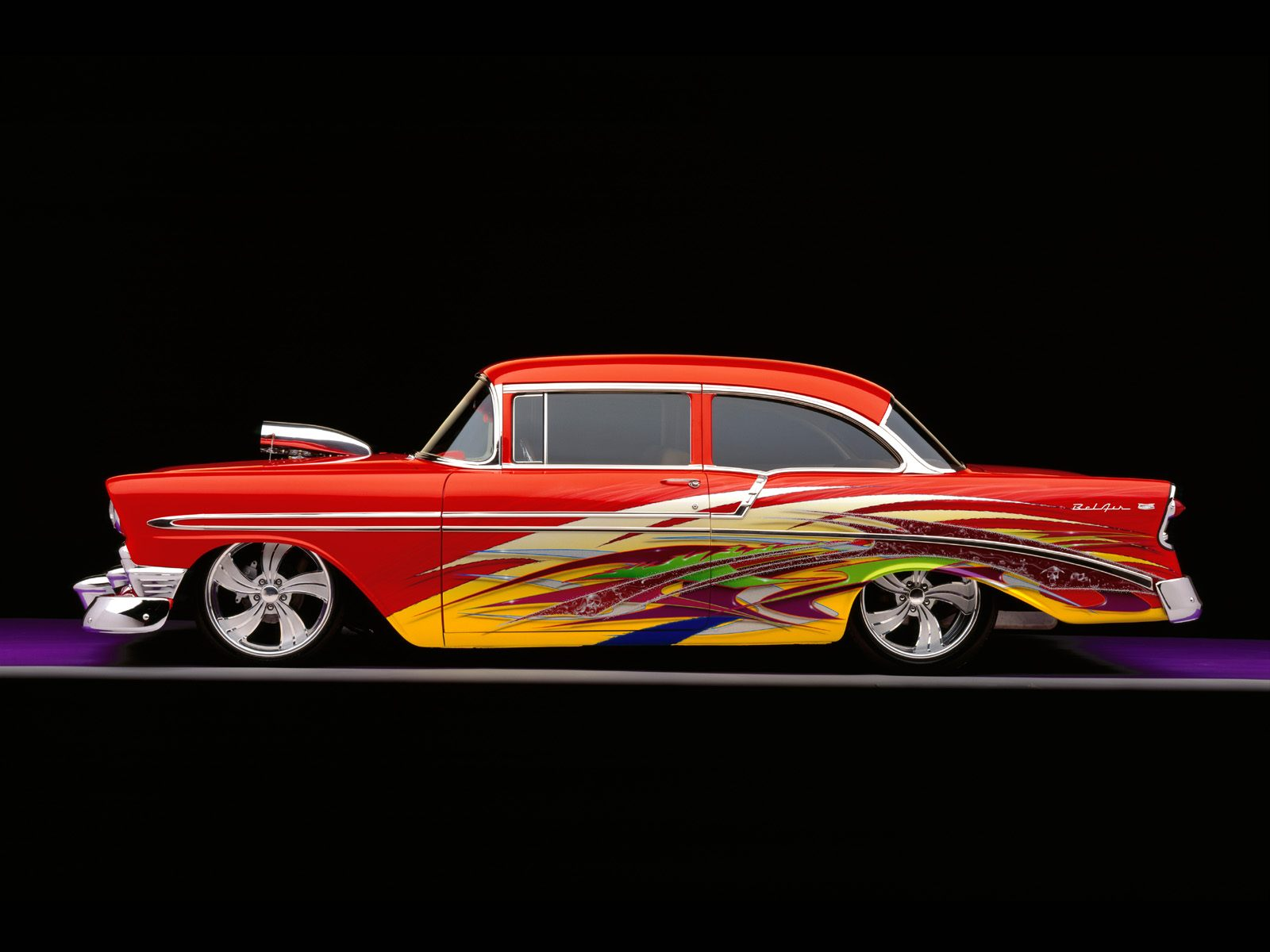 Cool 3d Car Backgrounds 9900 Hd Wallpapers in 3D   Imagescicom 1600x1200