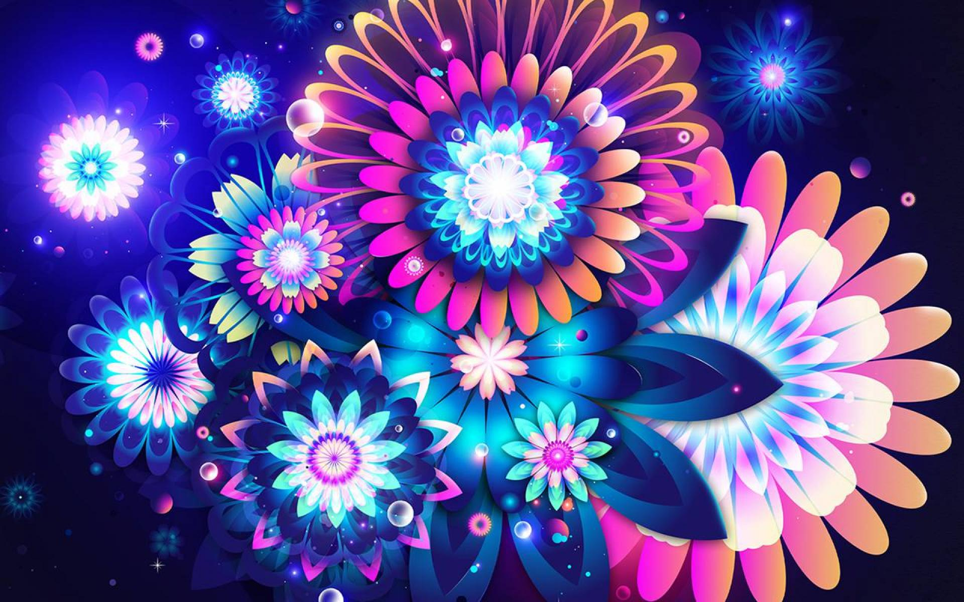 Colorful Background 22 1920x1200