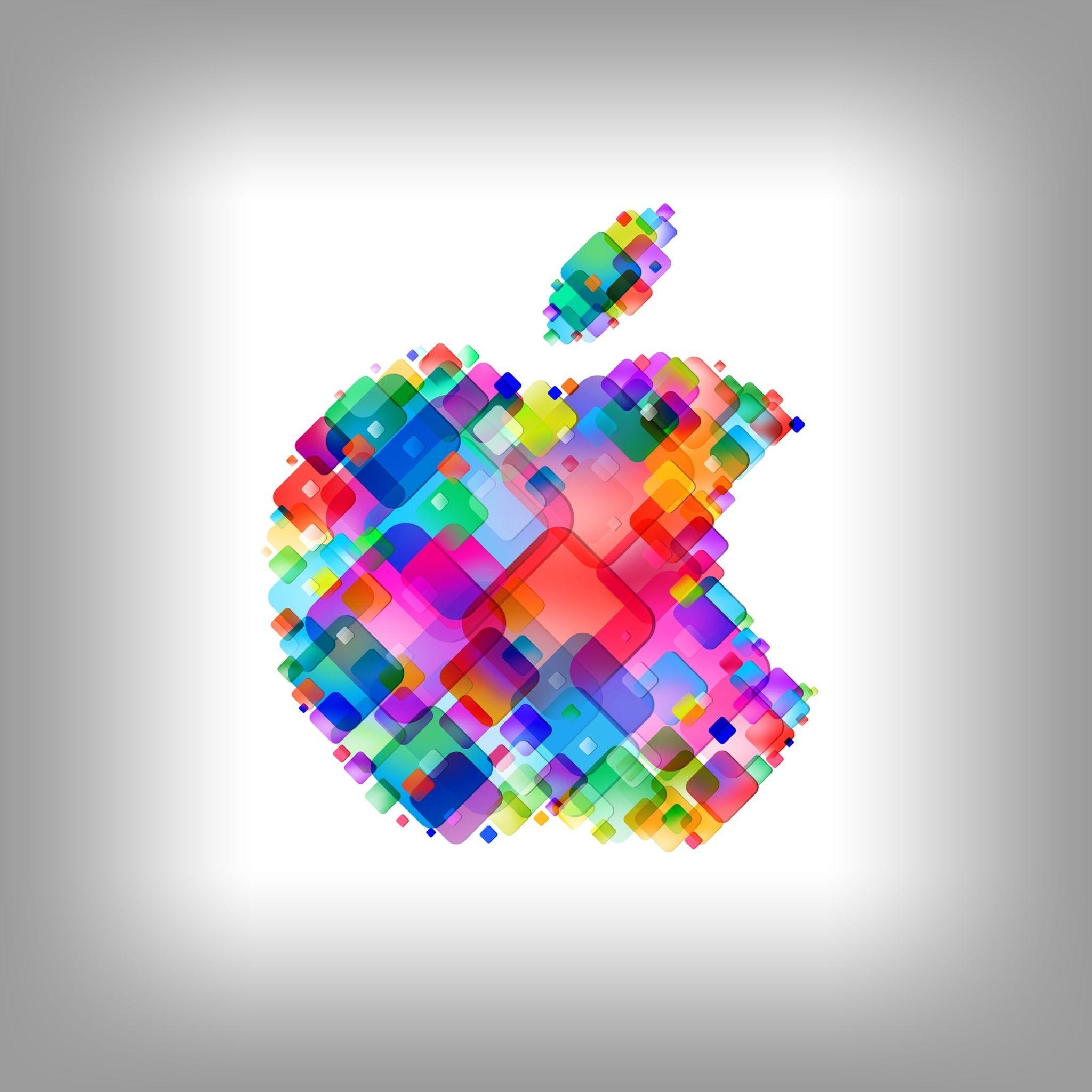 new ipad wallpaper hd 20482048 1727Techbeasts Techbeasts 2048x2048