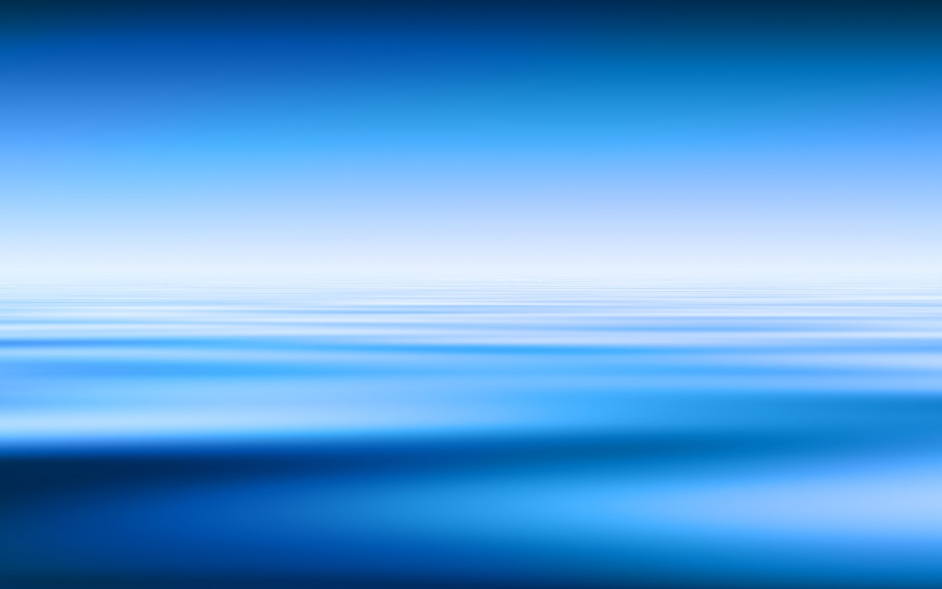Abstract Blue 3907 Hd Wallpapers in Abstract   Imagescicom 1920x1200