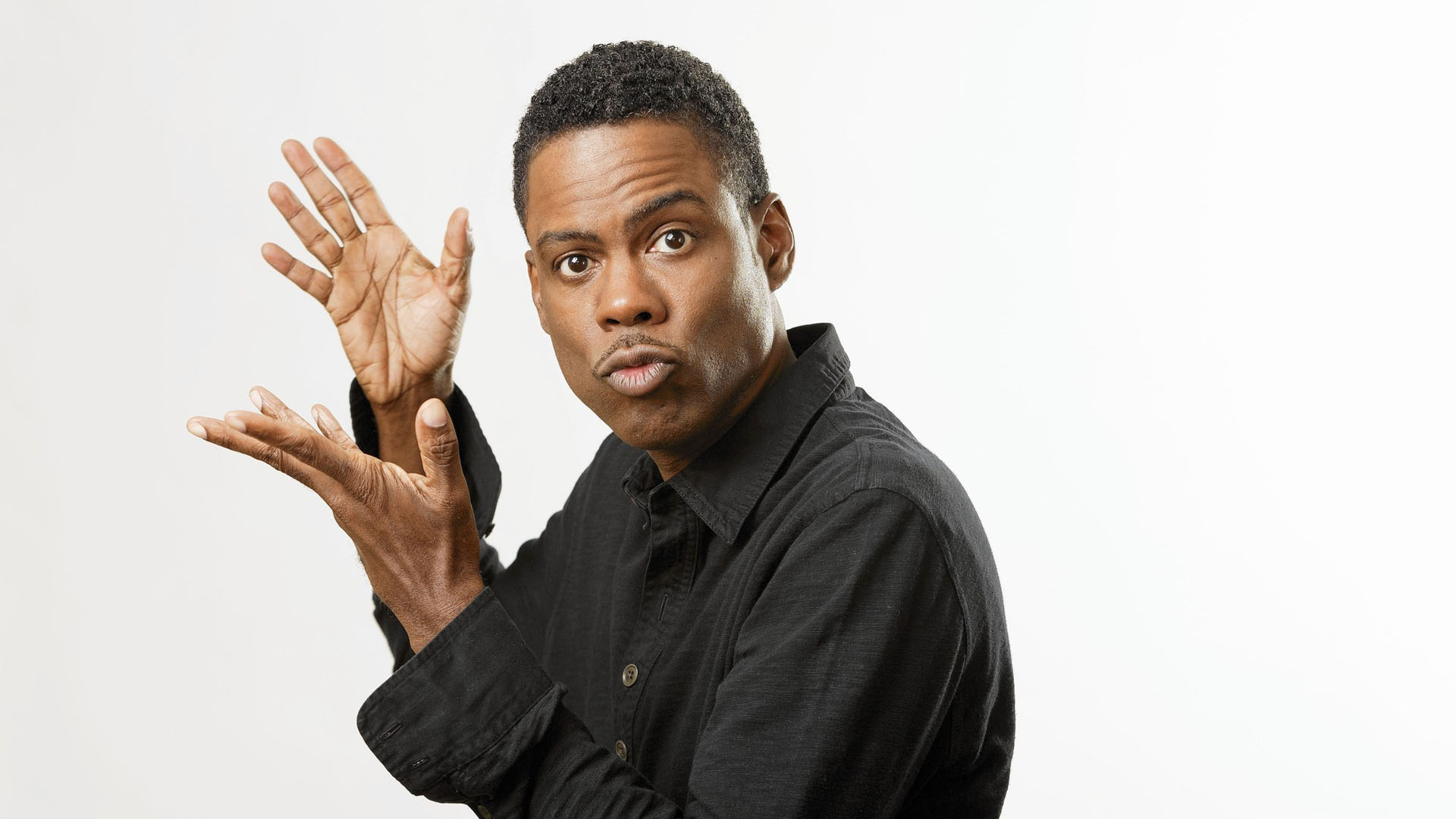 Chris Rock Wallpapers   CelebrityWallpapersHQCom 1920x1080