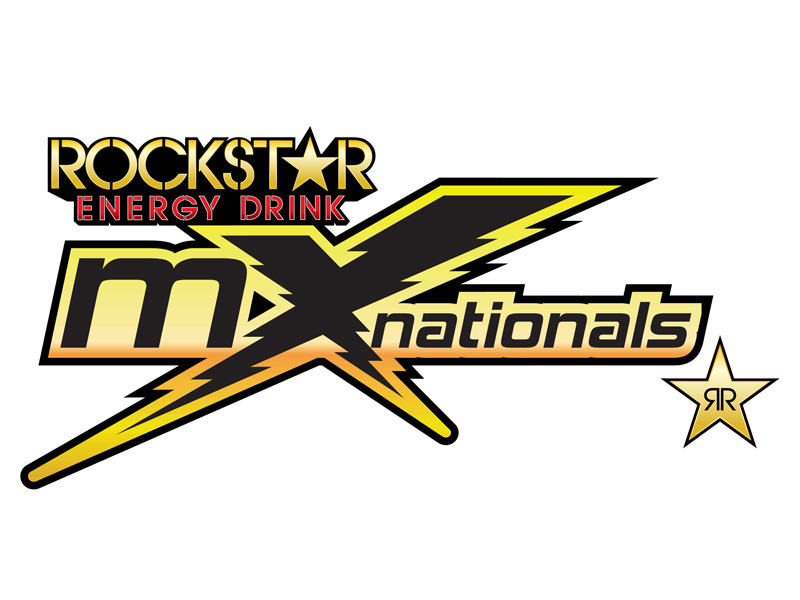 Rockstar Energy Drink Wallpaper 33 Background Wallpaper 800x600