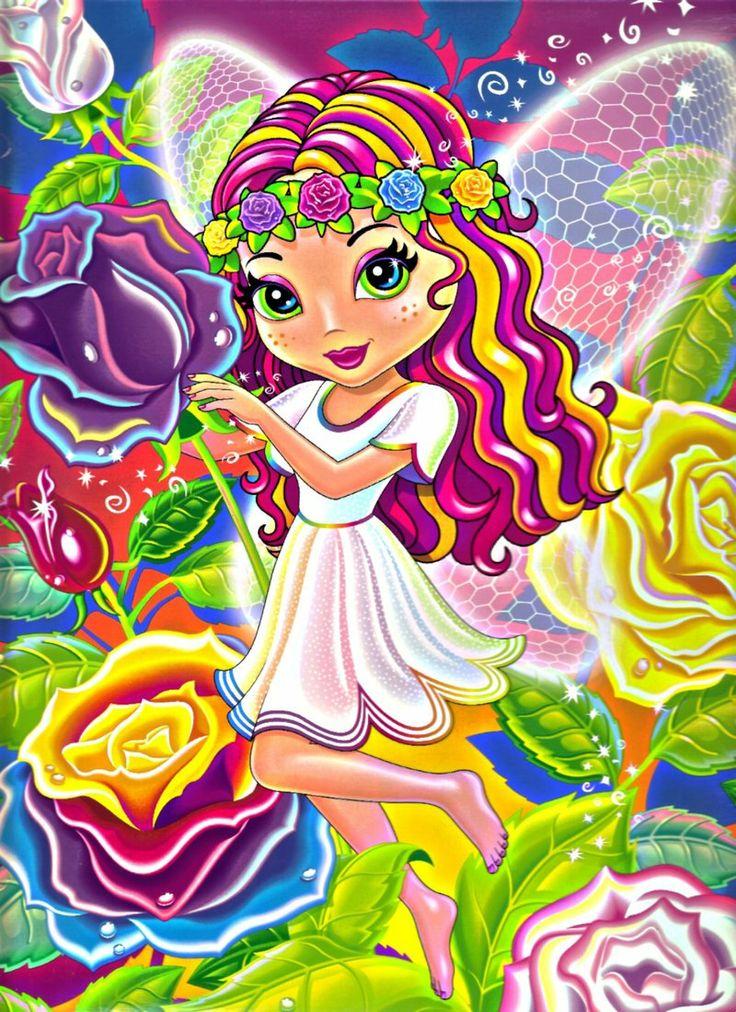 lisa frank   Bing Images Artist Lisa Frank Pinterest 736x1012
