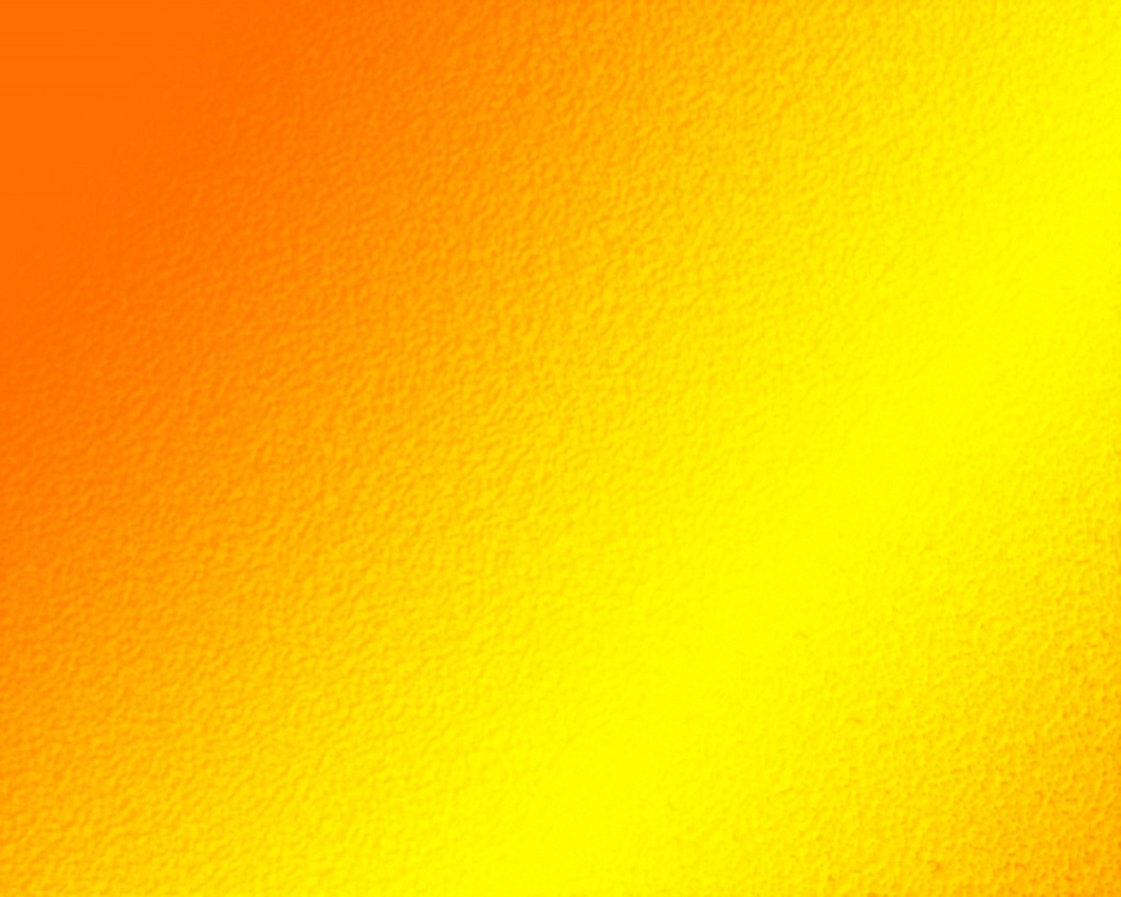 Free Download Cool Yellow Backgrounds 1024x819 For Your Desktop Mobile Tablet Explore 76 Yellow Desktop Backgrounds Yellow Flowers Wallpaper For Iphone Yellow Roses Wallpaper For Desktop Orange And Yellow Wallpaper