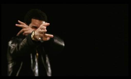 Drake IPhone Wallpaper