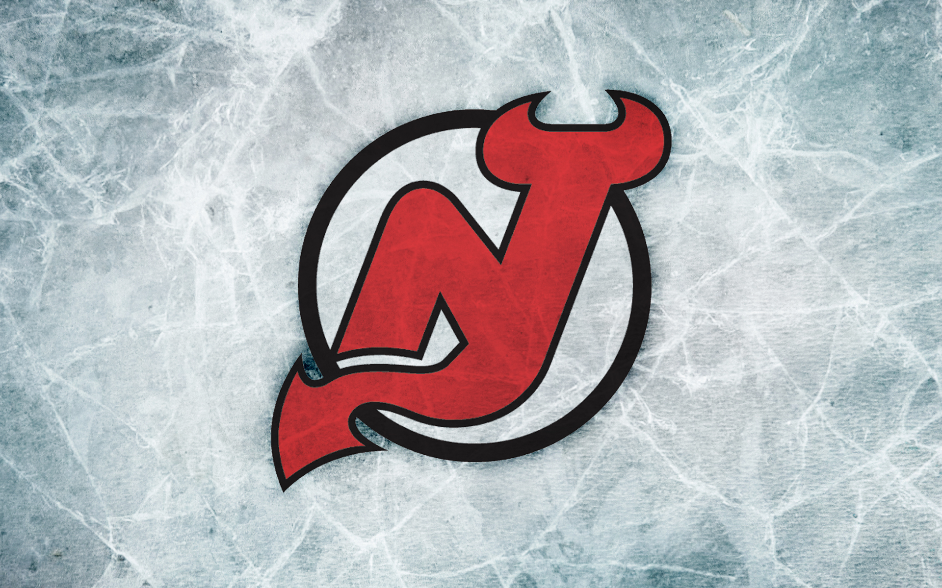 New Jersey Devils HD Wallpapers Backgrounds 1920x1200