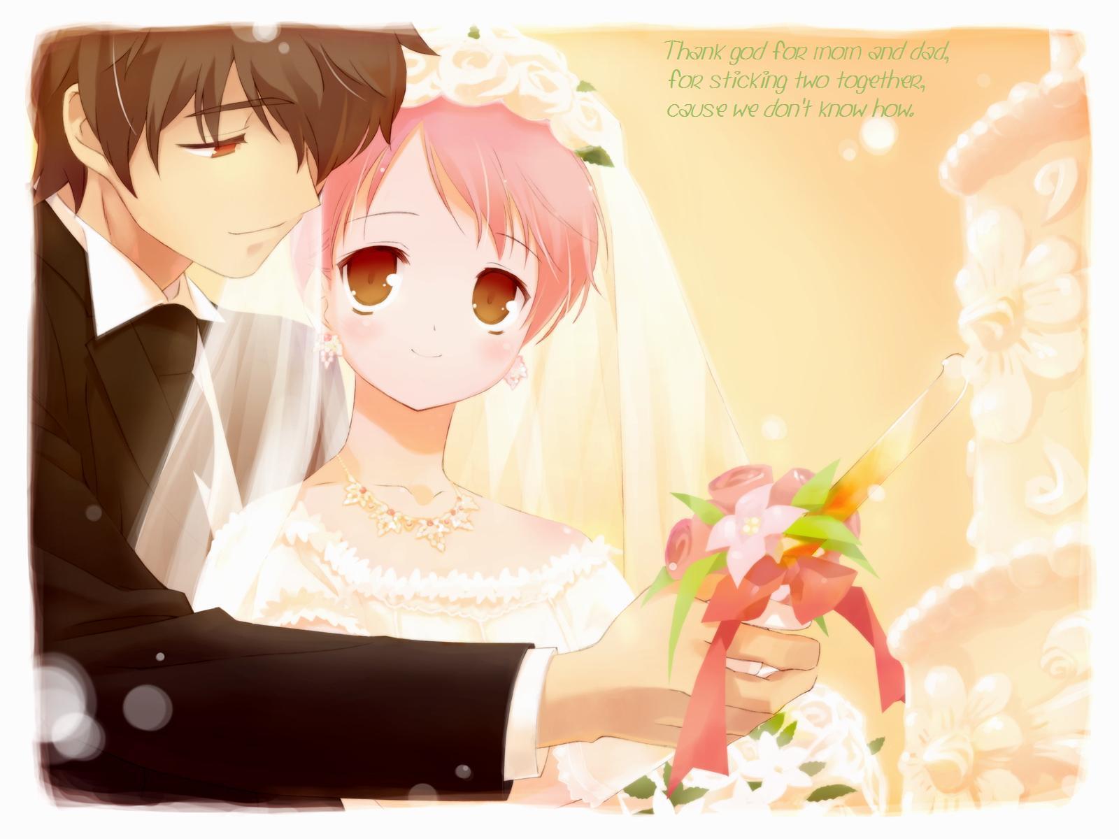 anime love wallpapers for desktop background anime love wallpapers for 1600x1200