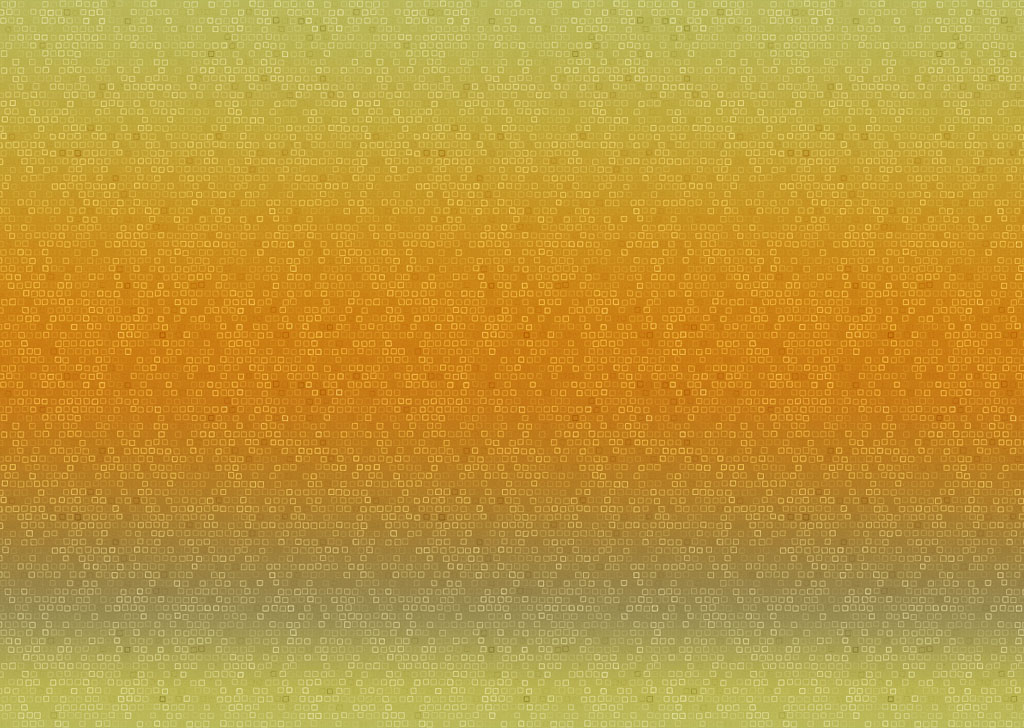 Orange Yellow Green Background   smokescreen 1024x728