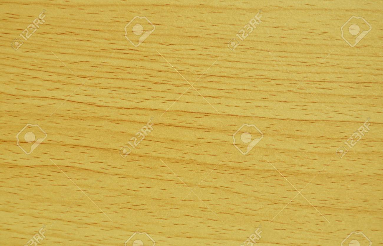 Plywood Cupboard Wail Background And Texture Stock Photo Picture 1300x838
