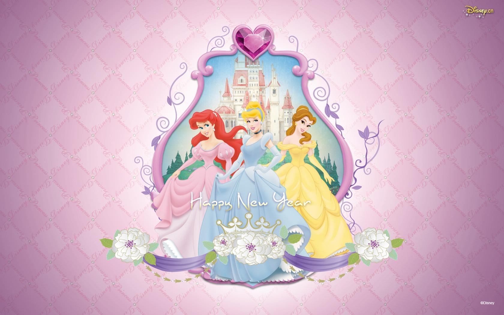 Disney Princess Castle Wallpaper Disneyprincesswallpaper8jpg 1680x1050