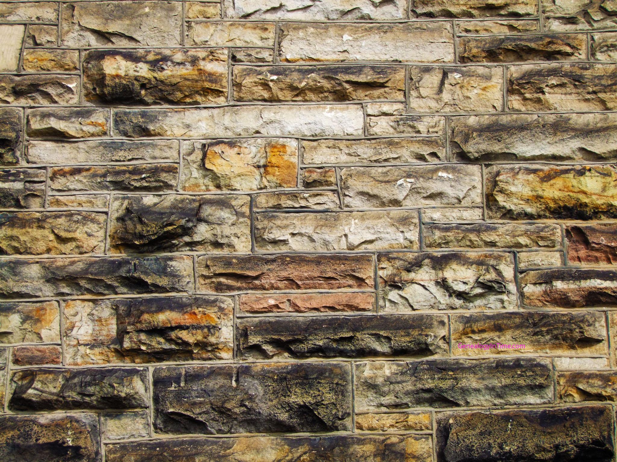 Brick Wall Images   Series 2 2048x1536