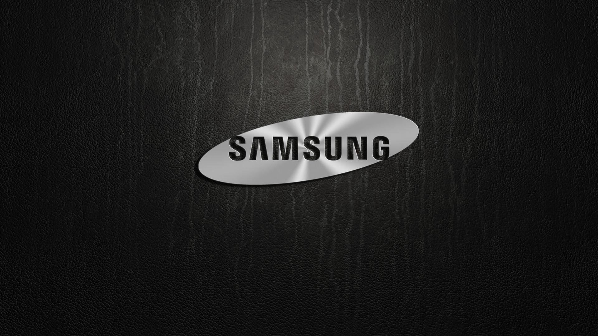 72 Samsung Wallpaper Gallery On Wallpapersafari