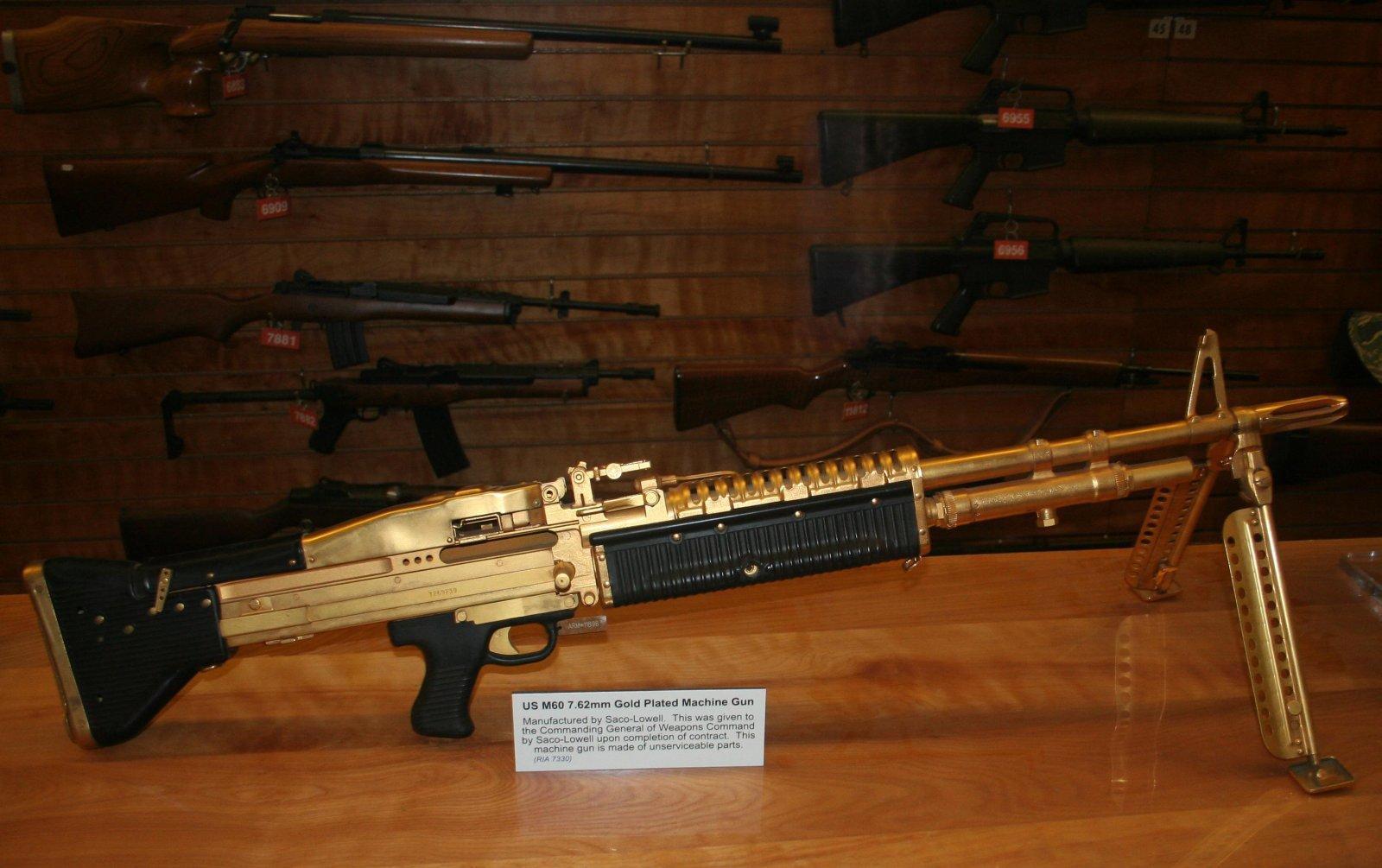 M60 MACHINE GUN military rifle weapon t wallpaper background 1600x1005