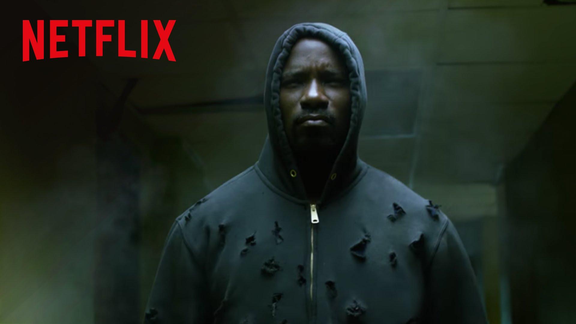 Marvels Luke Cage Netflix Releases Main Season One 1920x1080