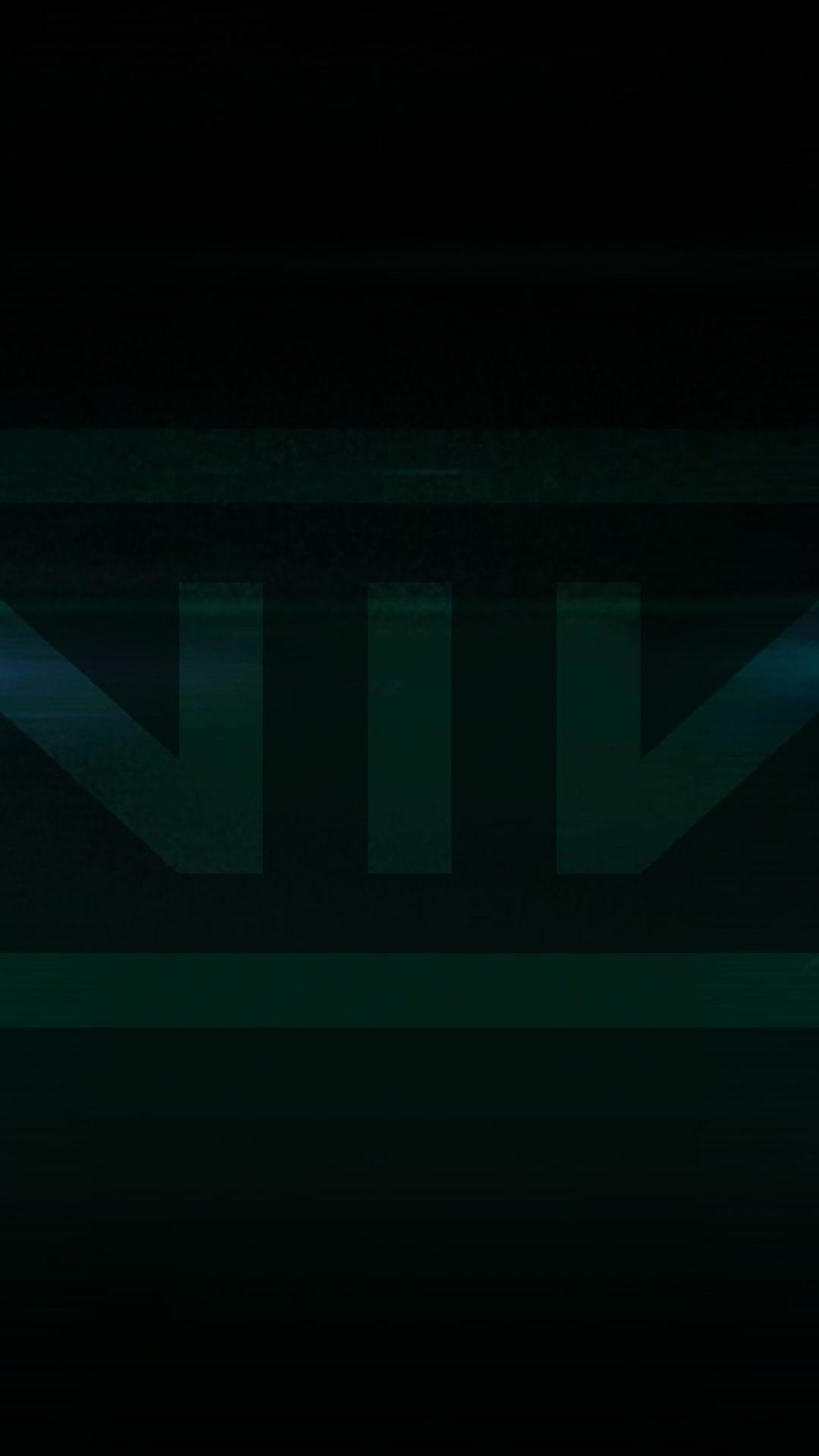 Free Download Nine Inch Nails Trent Reznor Wallpaper 88613