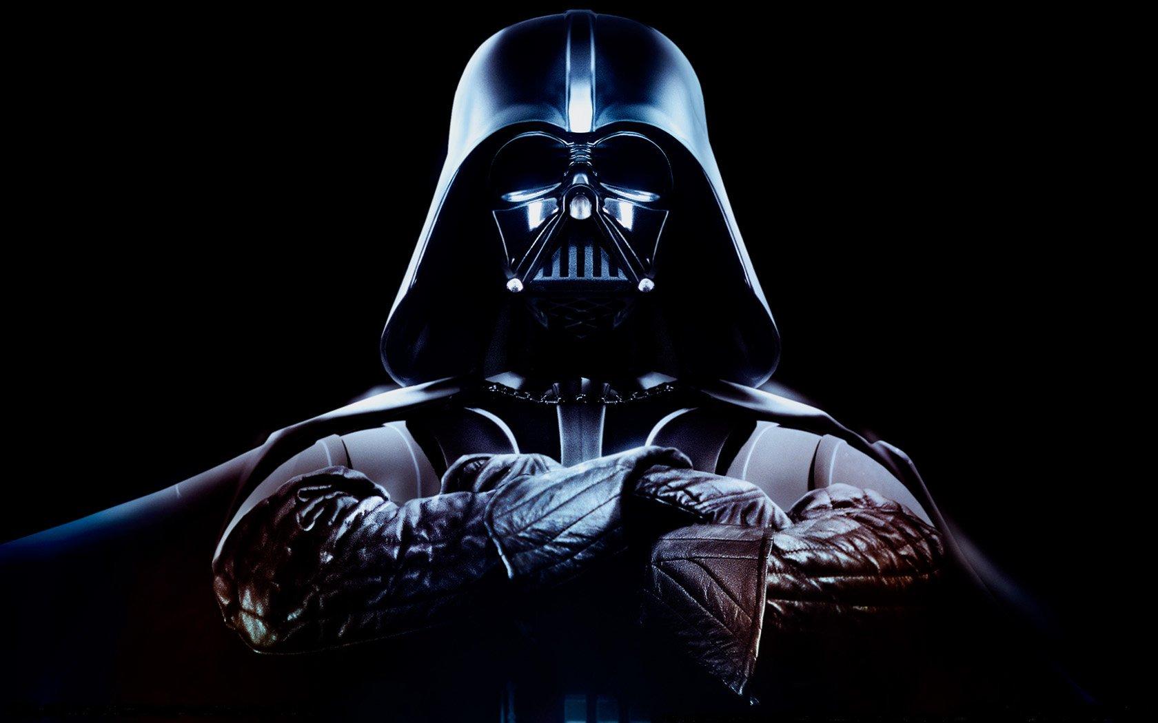Darth Vader Wallpaper   WallpaperHDwiki 1680x1050