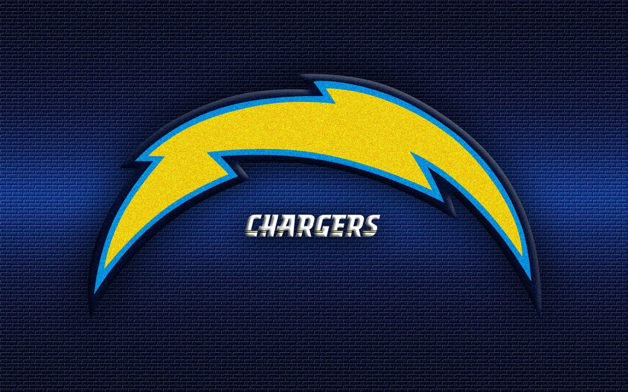 San Diego Chargers Christmas Wallpaper Wallpapersafari