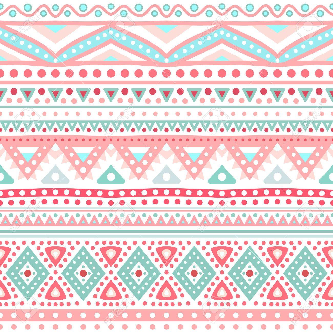 Tumblr Aztec Pattern Backgrounds wwwpixsharkcom 1300x1300