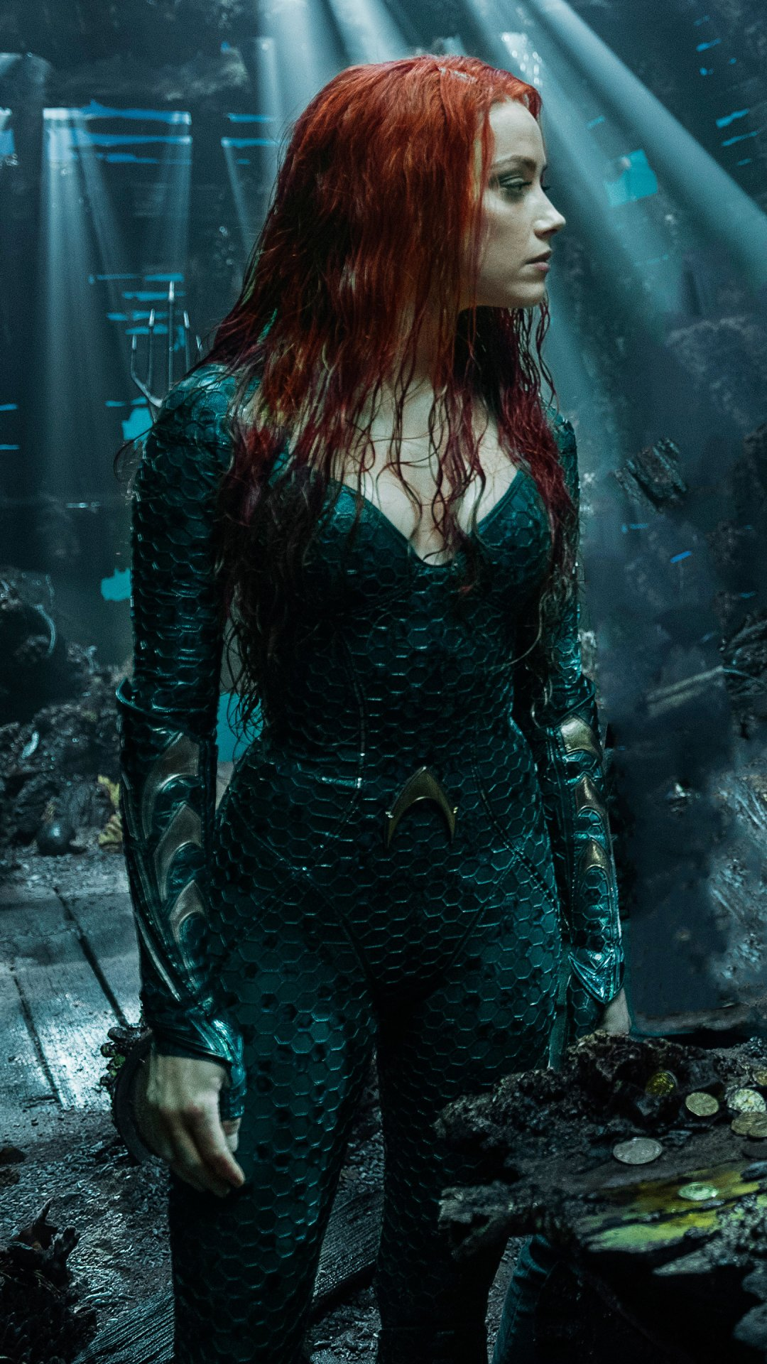 MovieAquaman 1080x1920 Wallpaper ID 748271   Mobile Abyss 1080x1920
