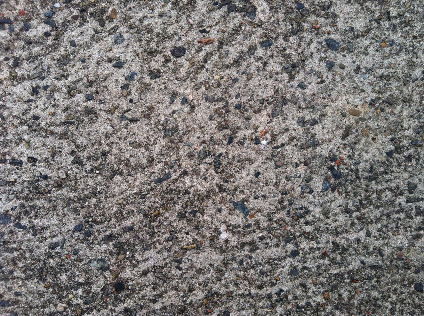 Concrete and Granite Wallpaper for BlackBerry Bold 9790 1711x1278