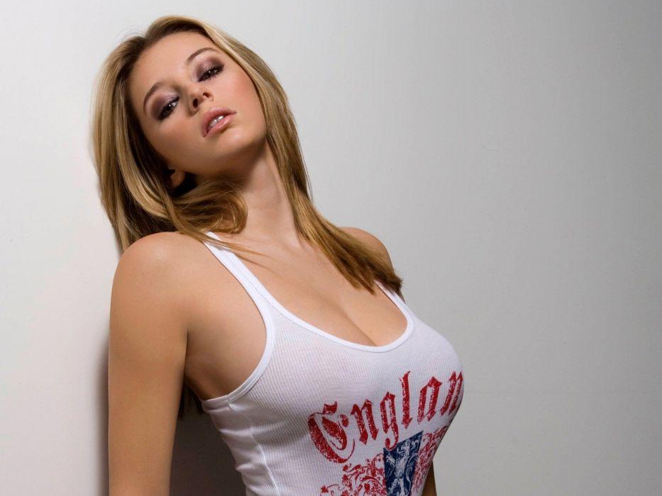 Girl hot wallpaper 1600x1200 492181 WallpaperUP 933x700