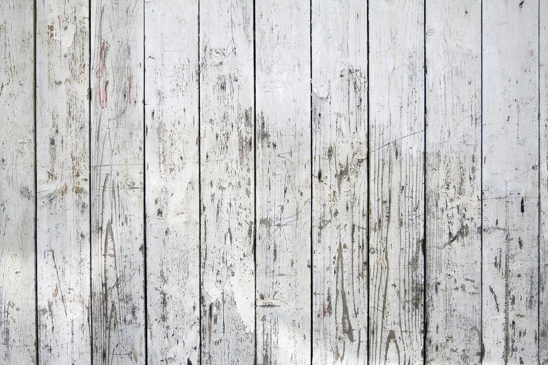 White Washed Wood 1500x1000