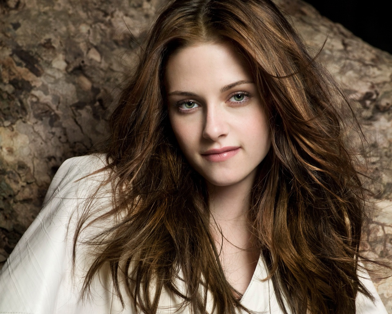 Wallpapers Android Best Hollywood Actress HD Wallpapers 1280x1024