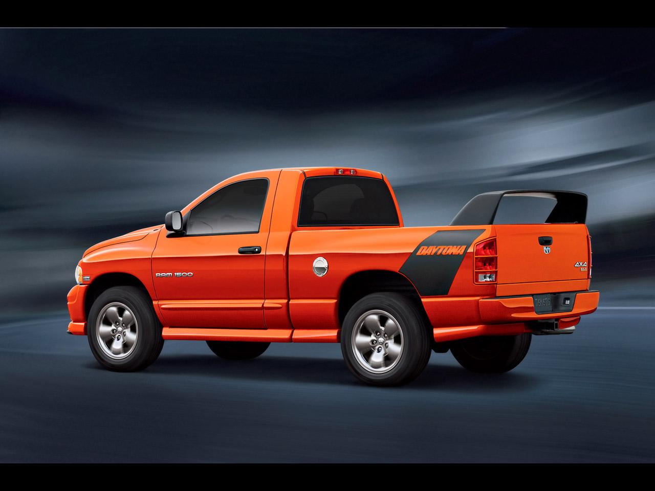 Dodge Ram Wallpaper 6538 Hd Wallpapers in Cars   Imagescicom 1280x960