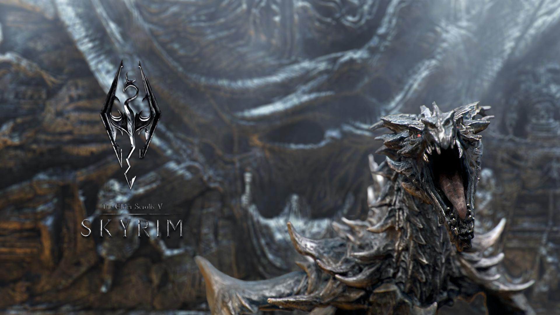 Dragon Hd Wallpapers 1080p: Dragon HD Wallpapers 1080p