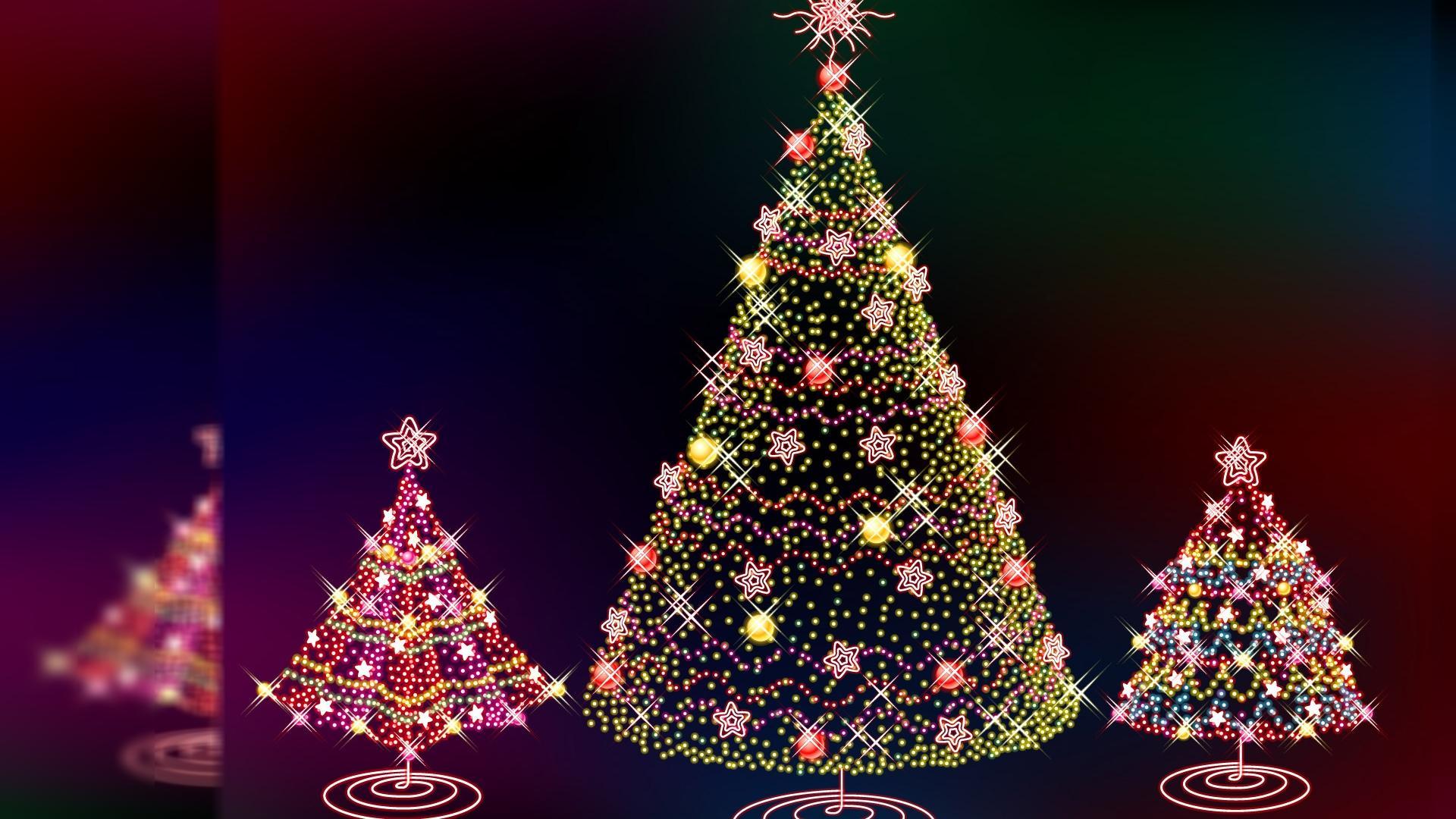 Download Christmas Desktop Wallpaper 50   Wallpaper 1920x1080