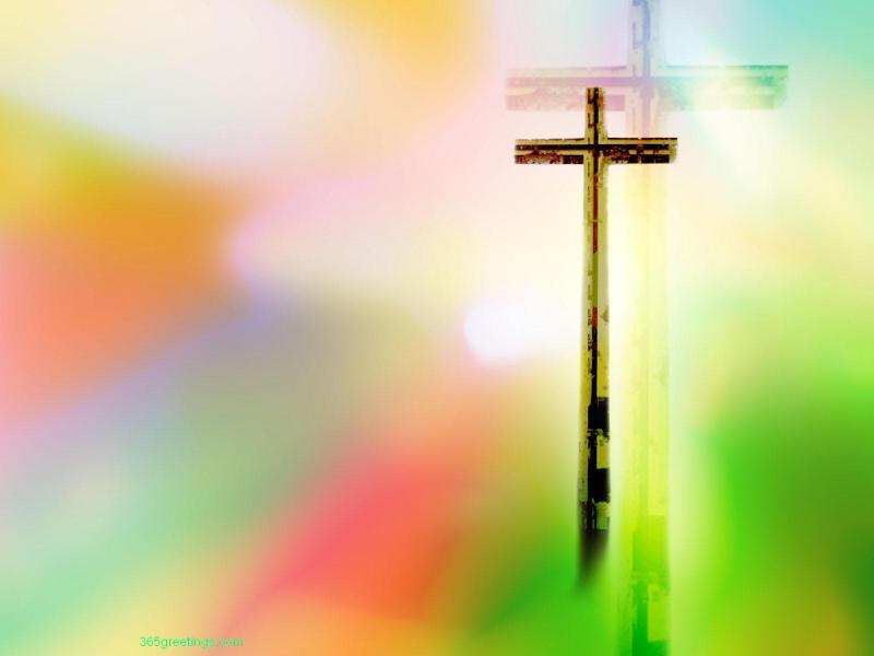 Jesus Christ Wallpaper 800x600