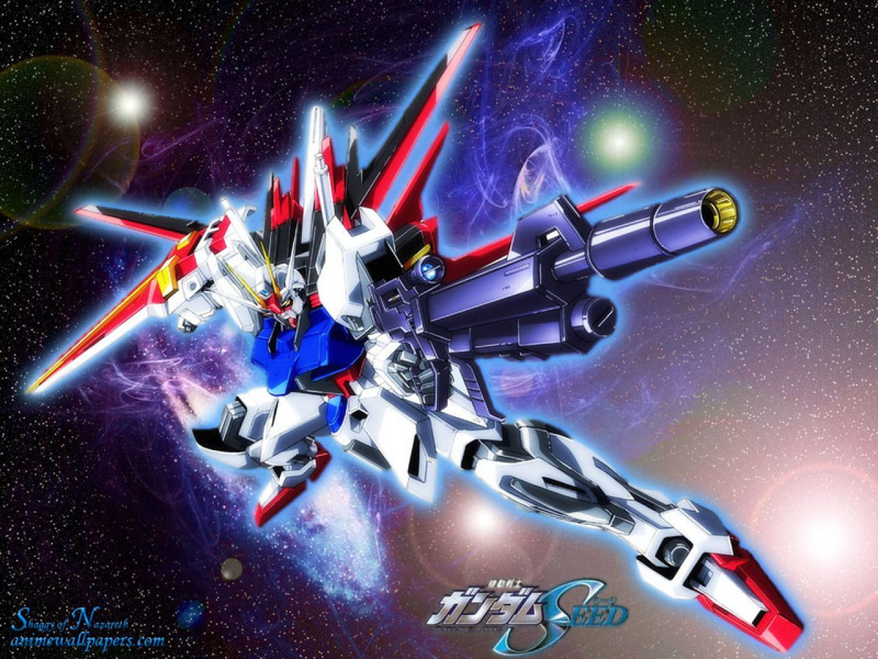 Gundam Seed wallpapers Gundam Seed background   Page 5 1280x960