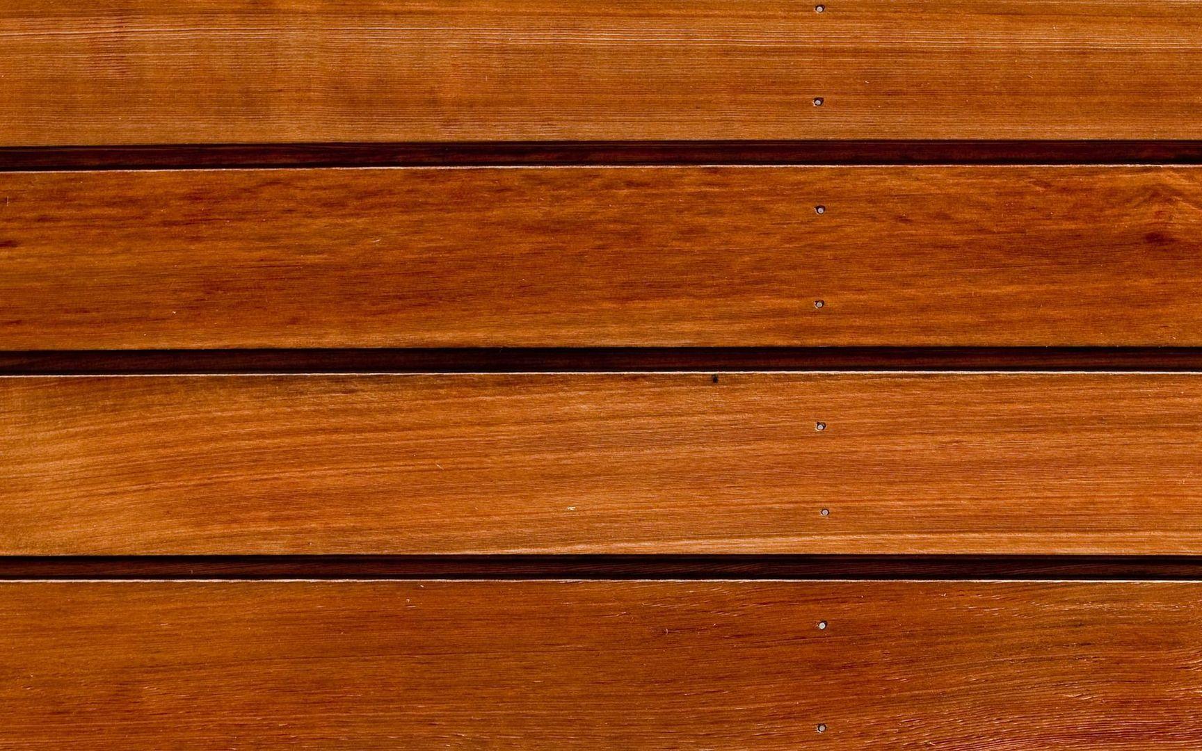 Download Wood floor wallpaper 1728x1080