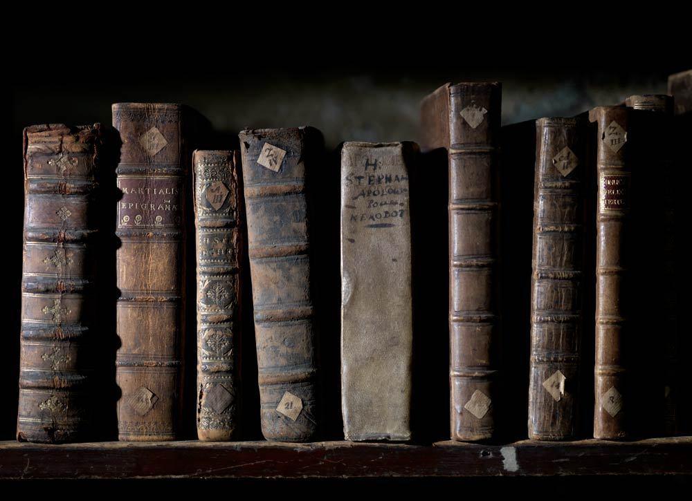 Harry Potter Book Cover Hd : Books desktop wallpaper wallpapersafari