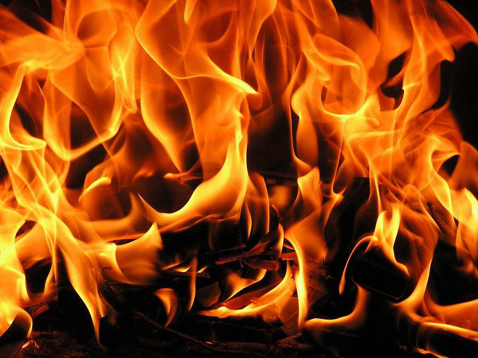 Tag Fire Flames Images Photos Pictures Wallpapers and Backgrounds 1600x1200
