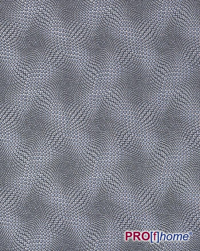 Metal Looking Wallpaper