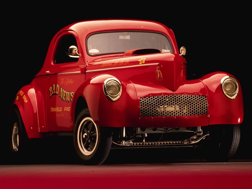 Cars / Classic Car Models Wallpapers 1024x768 NO.12 Desktop Wallpaper ...