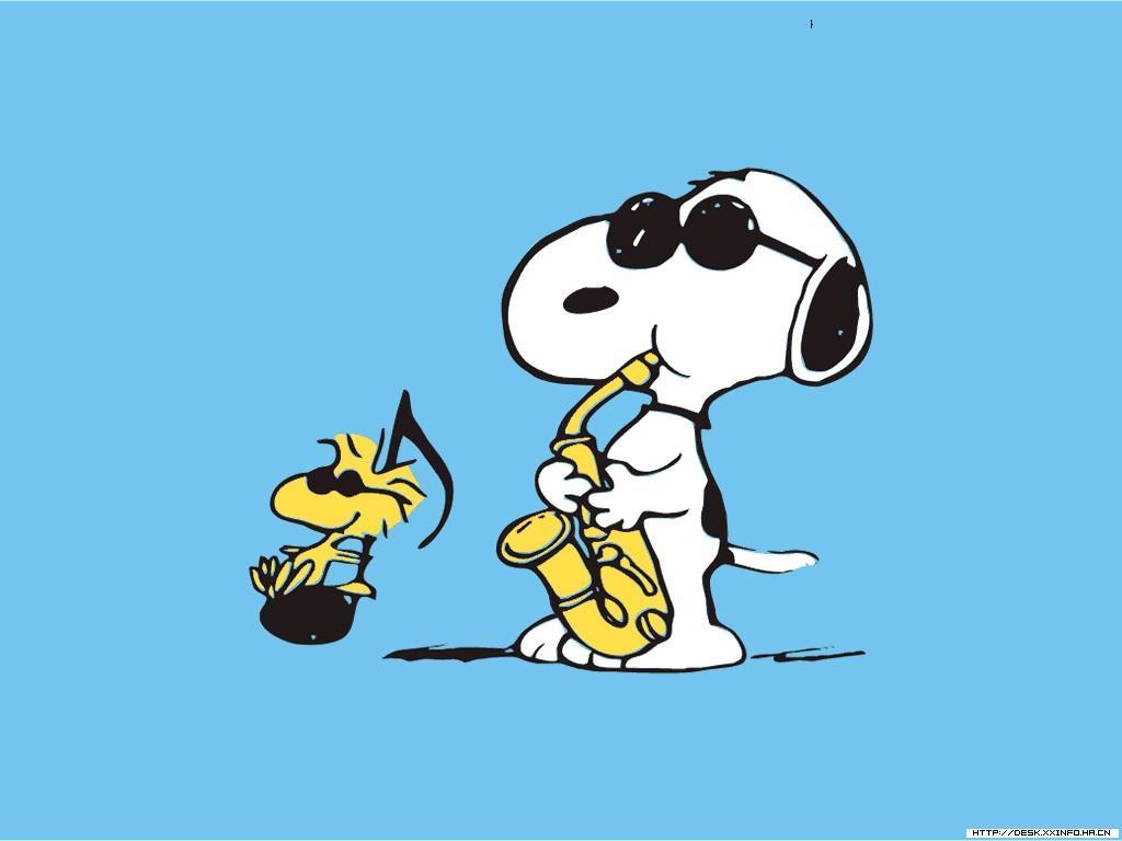 Snoopy Birthday Wallpaper HD wallpaper background 1024x768
