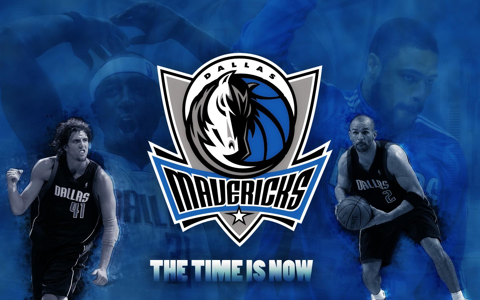 dallas mavericks Dallas mavericks team page, sortable stats, depth charts, season stats, career stats, news, commentary.