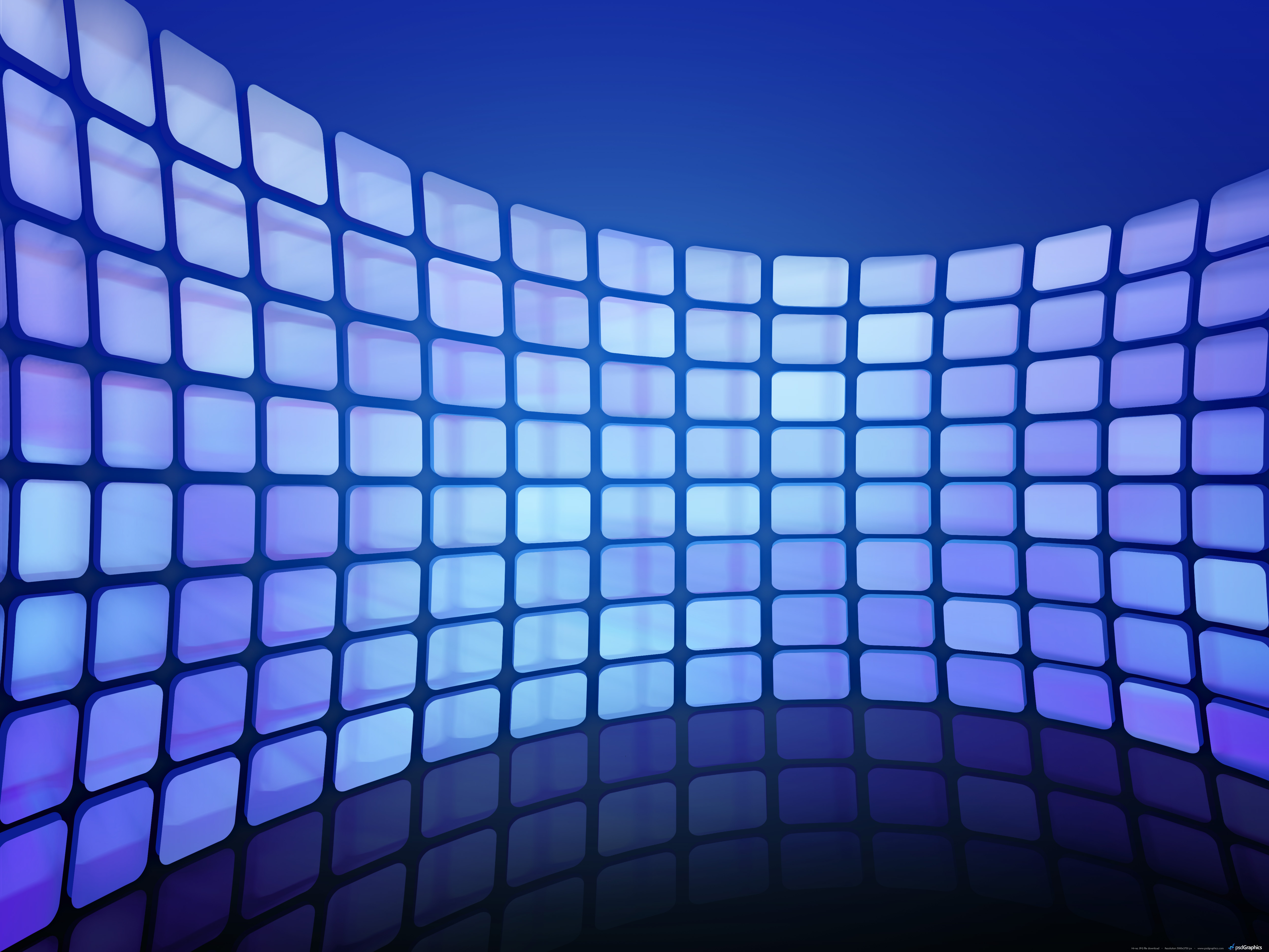 background abstract background abstract dark blue background beautiful 5000x3750