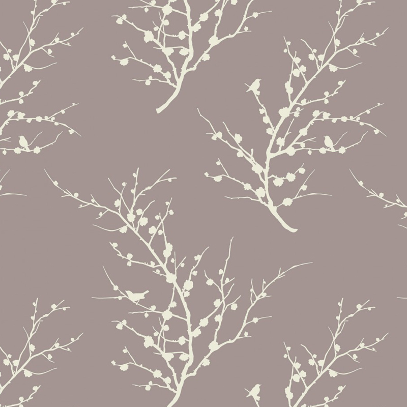 Edie Champagne Removable Wallpaper by Tempaper   RosenberryRoomscom 800x800